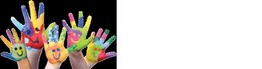 Waiapu Kids St. Matthew's Logo